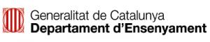 Generalitat-01