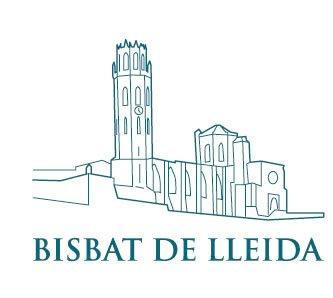 bisbat02