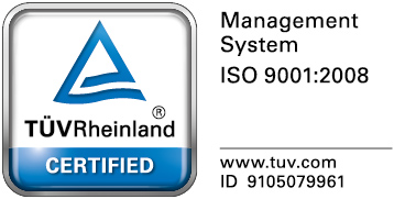 ISO 9001-01